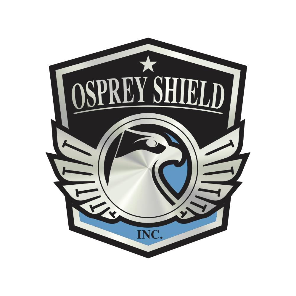 Osprey_Shield.jpg