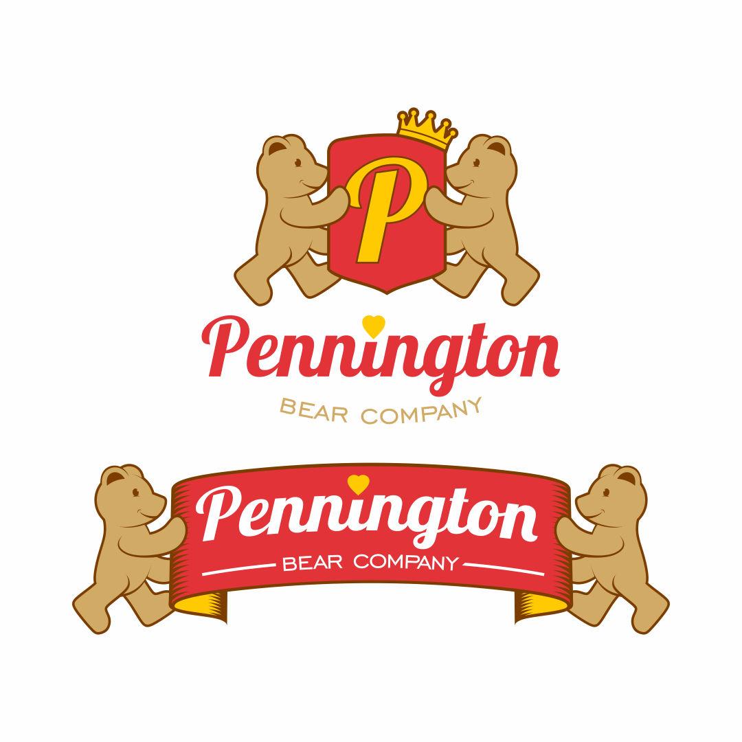 Pennington_Bear_Co2.jpg